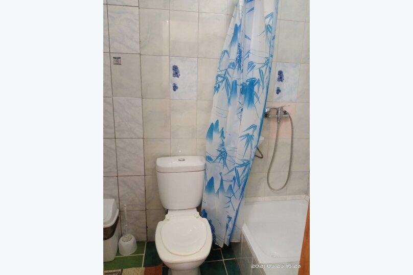 """Гостевой дом """"Дольче Вита"""", Черноморская, 48 на 22 комнаты - Фотография 52"""