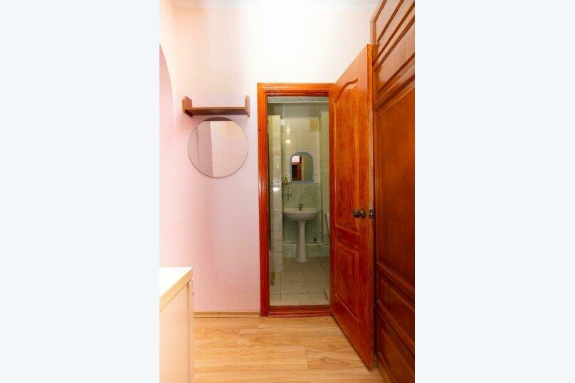 """Гостевой дом """"Дольче Вита"""", Черноморская, 48 на 22 комнаты - Фотография 62"""