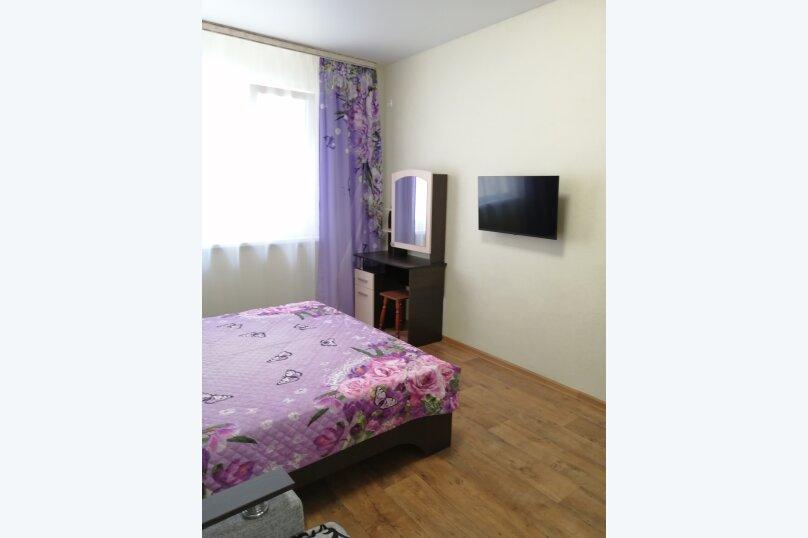 Отдых в Судаке, 60 кв.м. на 6 человек, 2 спальни, Южнобережная улица, 64, район Алчак, Судак - Фотография 9
