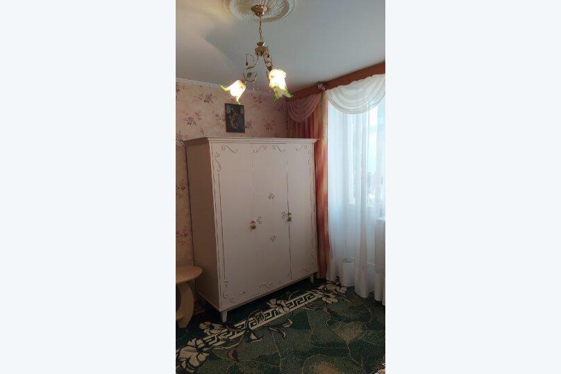 1-комн. квартира, 28 кв.м. на 3 человека, улица Дёмышева, 110, Евпатория - Фотография 27
