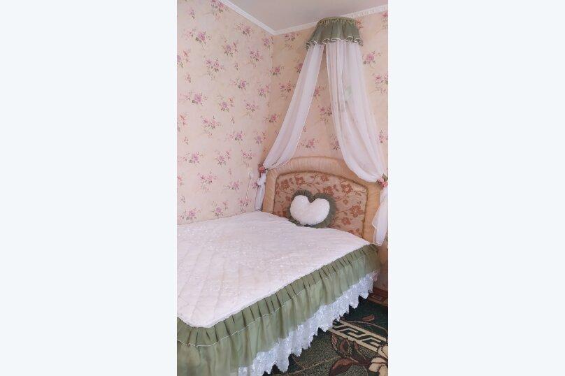 1-комн. квартира, 28 кв.м. на 3 человека, улица Дёмышева, 110, Евпатория - Фотография 44
