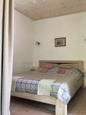 Дом, 34 кв.м. на 4 человека, 1 спальня, улица Соханя, 10А, Ялта - Фотография 1