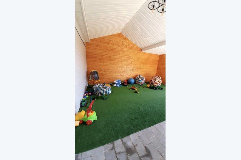 Гостевой дом «Семейный», Усадебная улица, 14 на 5 комнат - Фотография 10