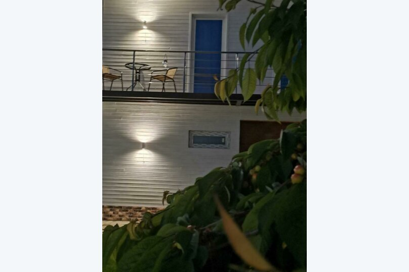Гостевой дом «Семейный», Усадебная улица, 14 на 5 комнат - Фотография 26