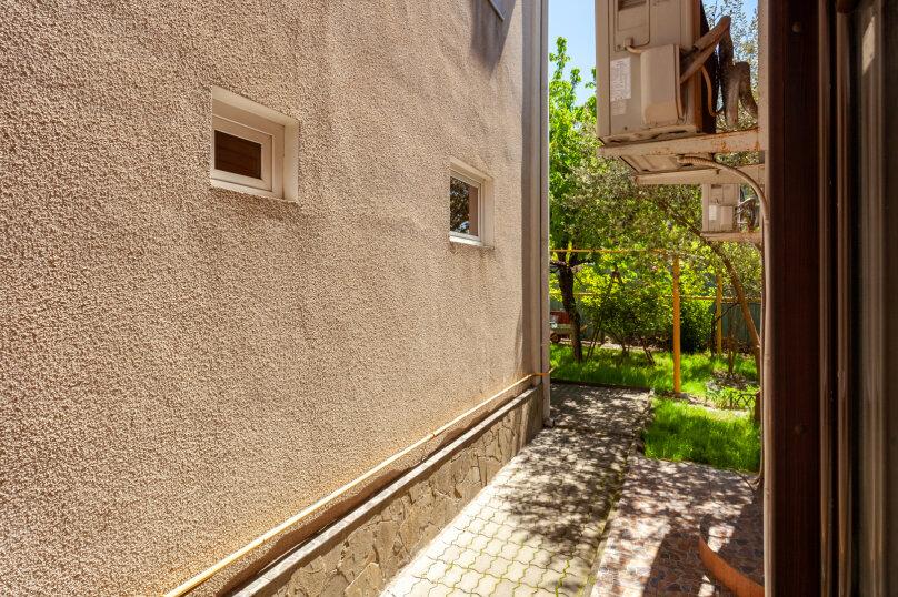 Усадьба , улица Фрунзе, 10 на 10 комнат - Фотография 46