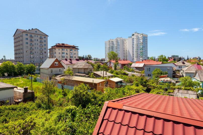 Усадьба , улица Фрунзе, 10 на 10 комнат - Фотография 32
