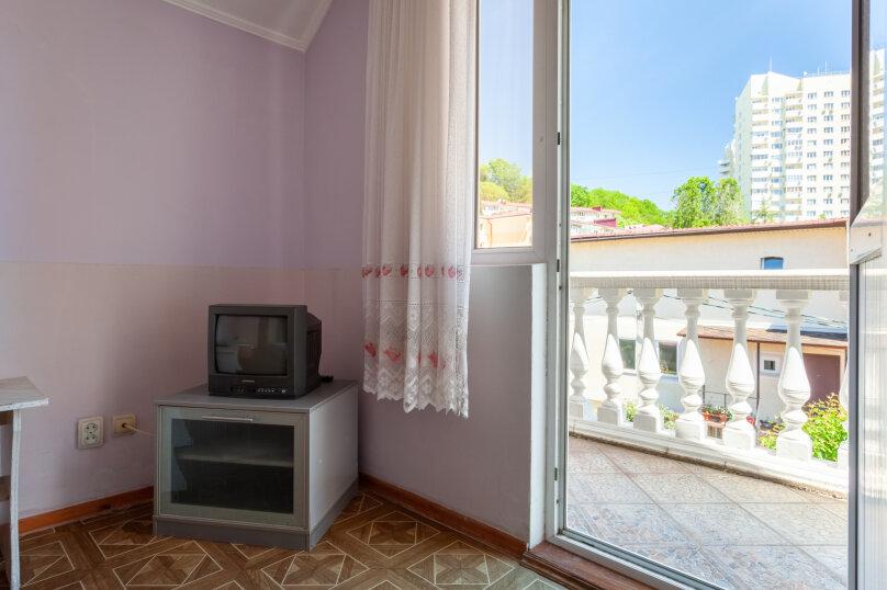 Усадьба , улица Фрунзе, 10 на 10 комнат - Фотография 22
