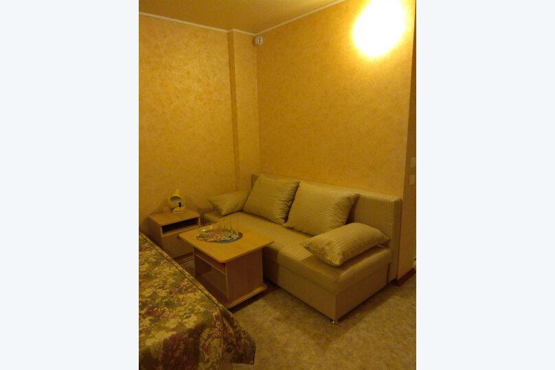 Мини-отель Морячок, улица Ленина, 52 на 10 номеров - Фотография 60
