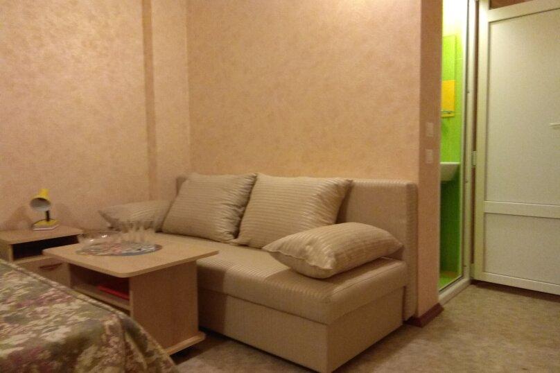Мини-отель Морячок, улица Ленина, 52 на 10 номеров - Фотография 61