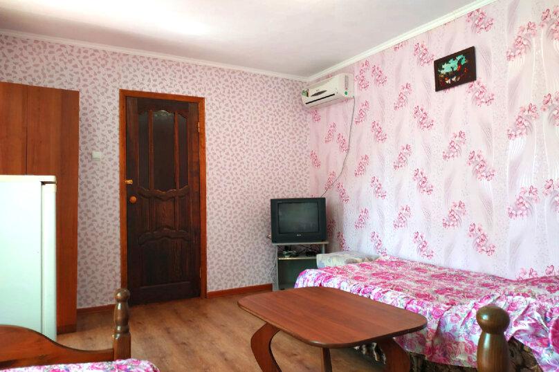 """Гостевой дом """"Жанна"""", Терновая улица, 11 на 9 комнат - Фотография 42"""