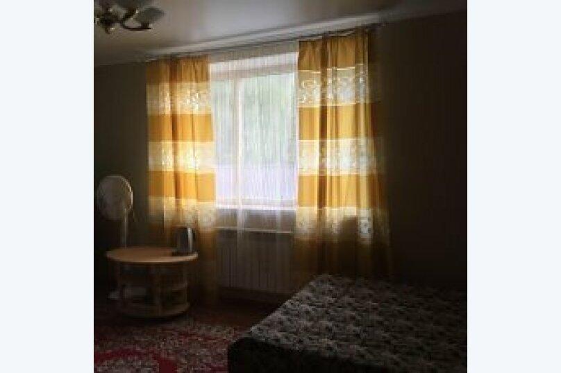 Комната №3, улица Олега Кошевого, 49, Дивноморское - Фотография 4