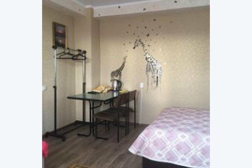 Комната № 2, улица Олега Кошевого, 49, Дивноморское - Фотография 5