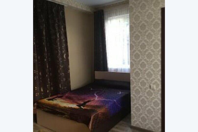 Комната № 1, улица Олега Кошевого, 49, Дивноморское - Фотография 1