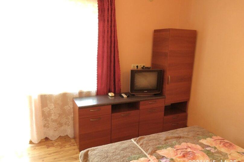 """Мини-отель """"Сказка"""", Зелёная улица, 4 на 10 номеров - Фотография 134"""