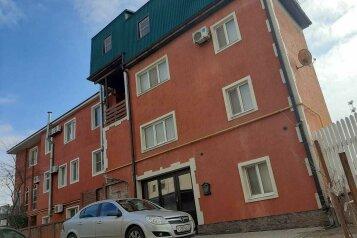 Гостевой дом Метида, Таманская улица, 68А на 8 комнат - Фотография 1