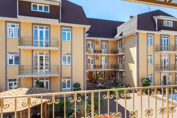 """Мини-отель """"Альбик"""", улица Чкалова, 61 на 20 номеров - Фотография 1"""