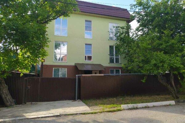 """Гостевой дом """"На Степной"""", Степная улица, 49 на 10 комнат - Фотография 1"""