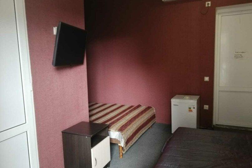 """Гостевой дом """"Скала"""" на Черноморской 4А, Черноморская, 4а на 9 комнат - Фотография 40"""