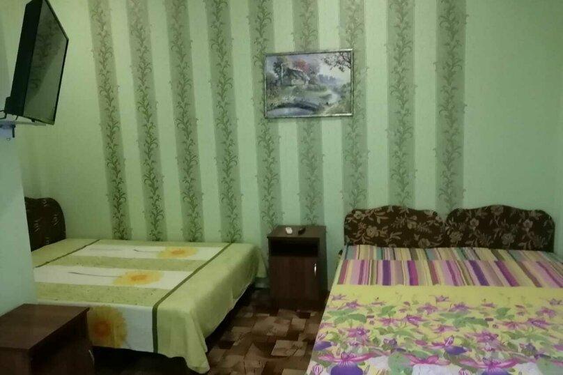 """Гостевой дом """"Скала"""" на Черноморской 4А, Черноморская, 4а на 9 комнат - Фотография 45"""