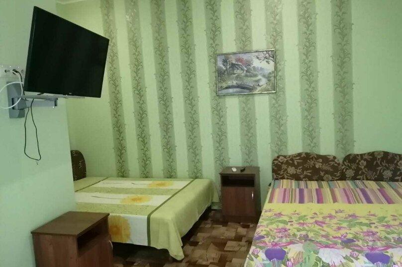 """Гостевой дом """"Скала"""" на Черноморской 4А, Черноморская, 4а на 9 комнат - Фотография 46"""