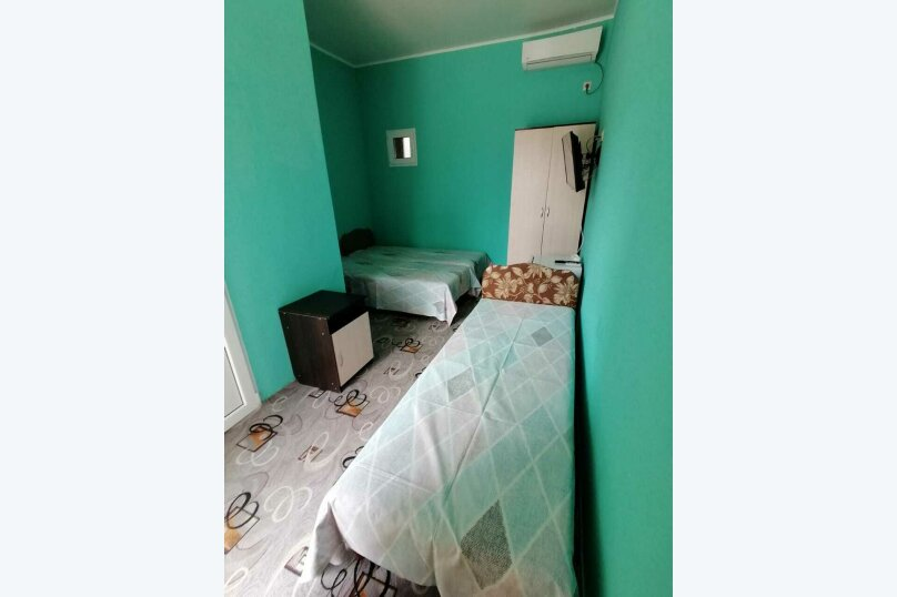 """Гостевой дом """"Скала"""" на Черноморской 4А, Черноморская, 4а на 9 комнат - Фотография 56"""