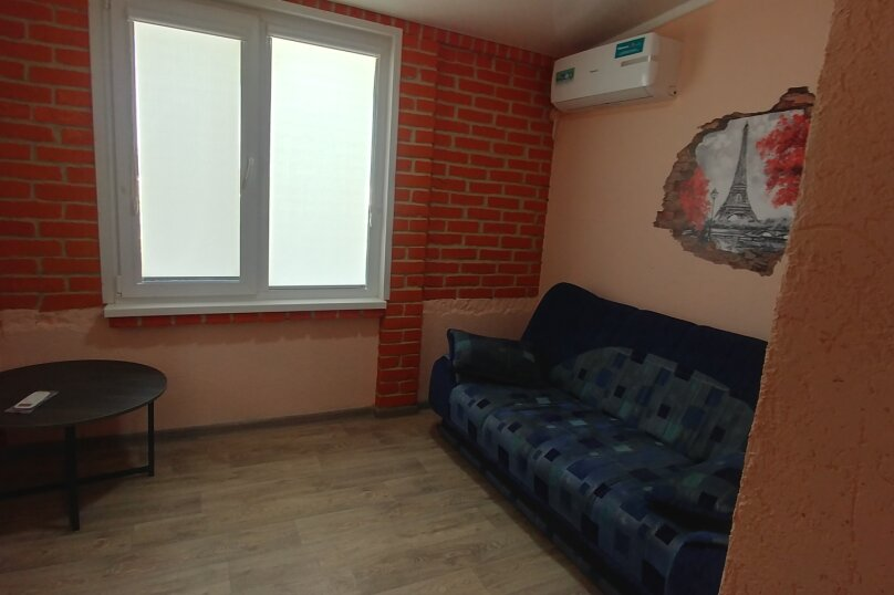Комната на одного человека, Гражданская улица, 16, Керчь - Фотография 1