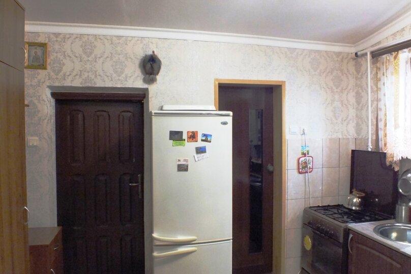 """Гостевой комплекс """"Алмаз"""", Янышева, 5 на 4 комнаты - Фотография 22"""