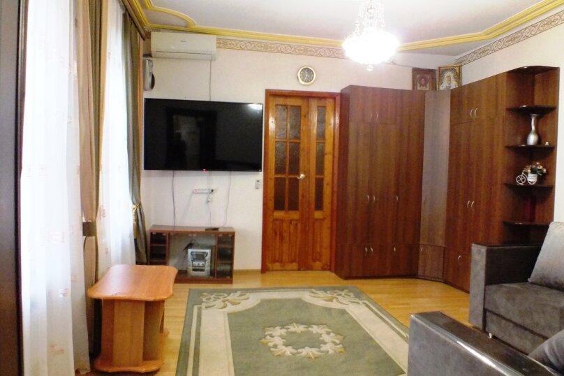 Часть дома под ключ, Янышева, 5, Ейск - Фотография 1