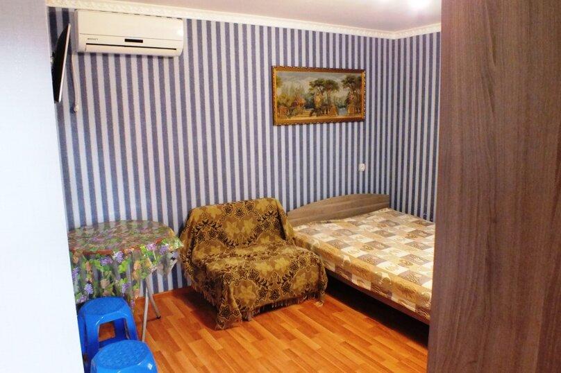 """Гостевой комплекс """"Алмаз"""", Янышева, 5 на 4 комнаты - Фотография 69"""