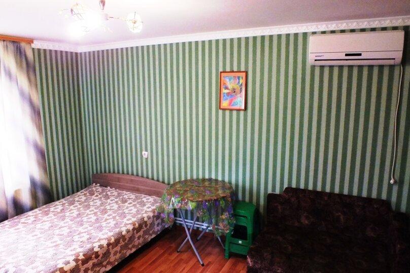 """Гостевой комплекс """"Алмаз"""", Янышева, 5 на 4 комнаты - Фотография 86"""