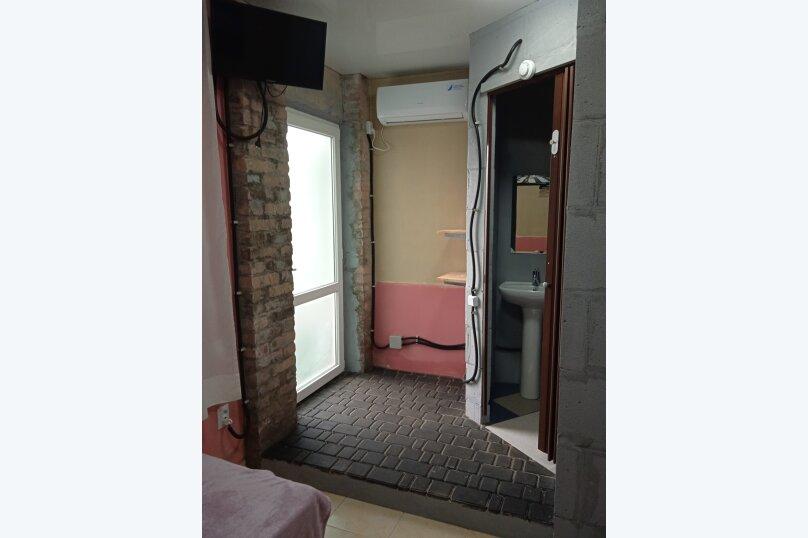 """Лофт Отель """"Соль"""", Приозёрная улица, 11 на 10 номеров - Фотография 30"""