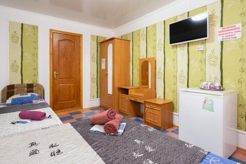 """Отель """"В Камелот"""", Юго-Западная улица, 20 на 20 номеров - Фотография 108"""