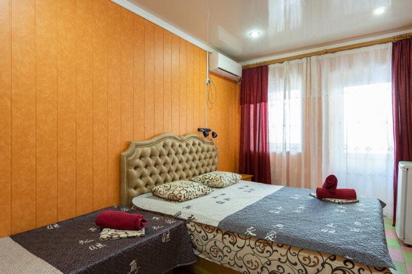 """Отель """"В Камелот"""", Юго-Западная улица, 20 на 20 номеров - Фотография 117"""