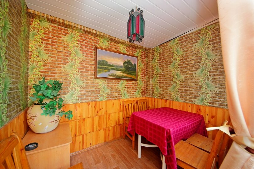 """Гостевой дом """"Нодари"""", улица Гоголя, 188 на 23 комнаты - Фотография 7"""