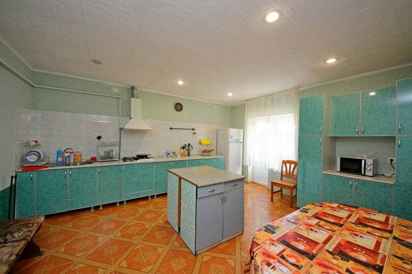 """Гостевой дом """"Нодари"""", улица Гоголя, 188 на 23 комнаты - Фотография 13"""