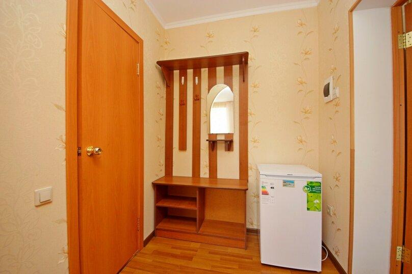 """Гостевой дом """"Нодари"""", улица Гоголя, 188 на 23 комнаты - Фотография 37"""