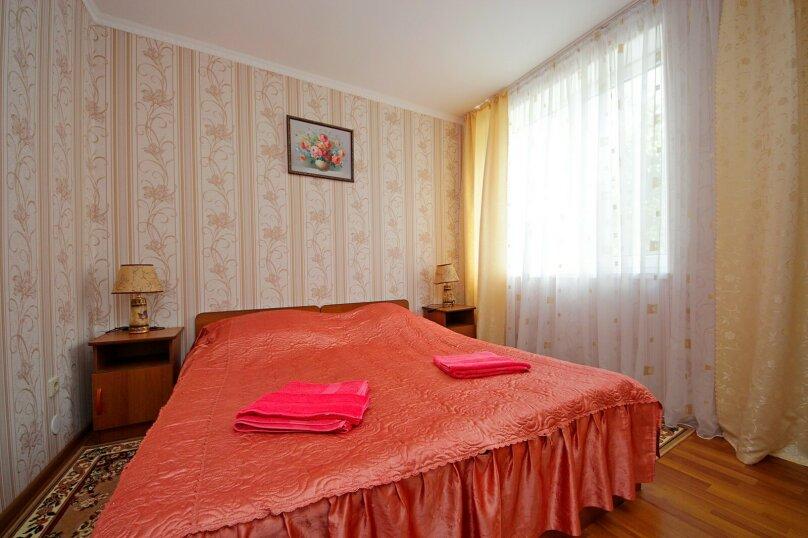"""Гостевой дом """"Нодари"""", улица Гоголя, 188 на 23 комнаты - Фотография 25"""