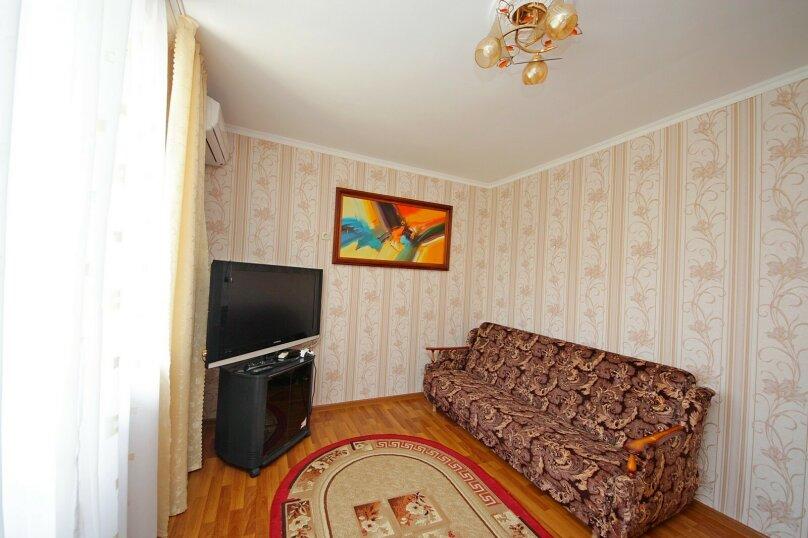 """Гостевой дом """"Нодари"""", улица Гоголя, 188 на 23 комнаты - Фотография 26"""