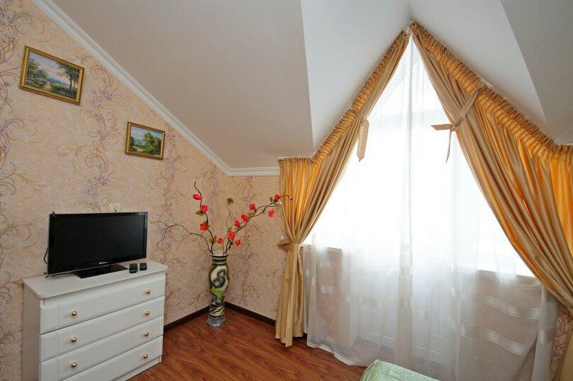 """Гостевой дом """"Нодари"""", улица Гоголя, 188 на 23 комнаты - Фотография 29"""