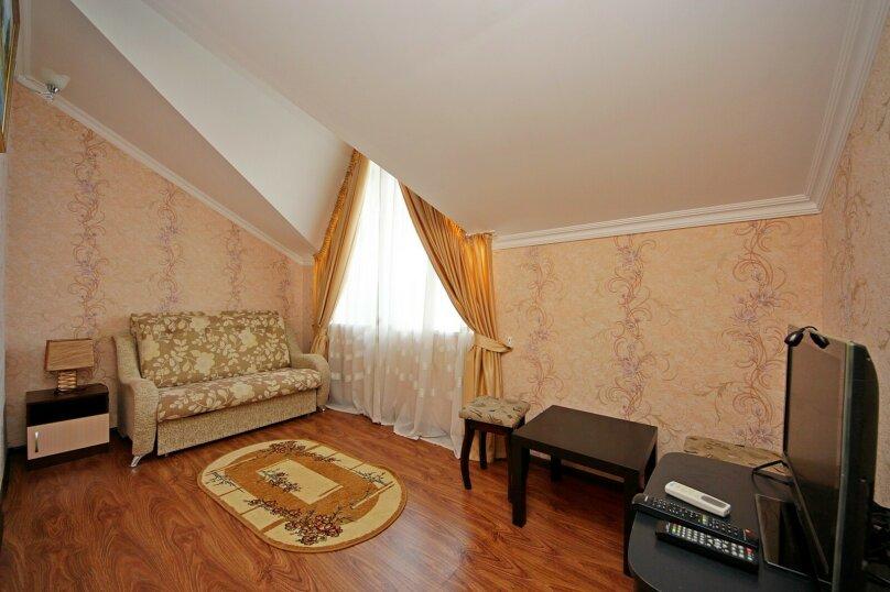 """Гостевой дом """"Нодари"""", улица Гоголя, 188 на 23 комнаты - Фотография 30"""