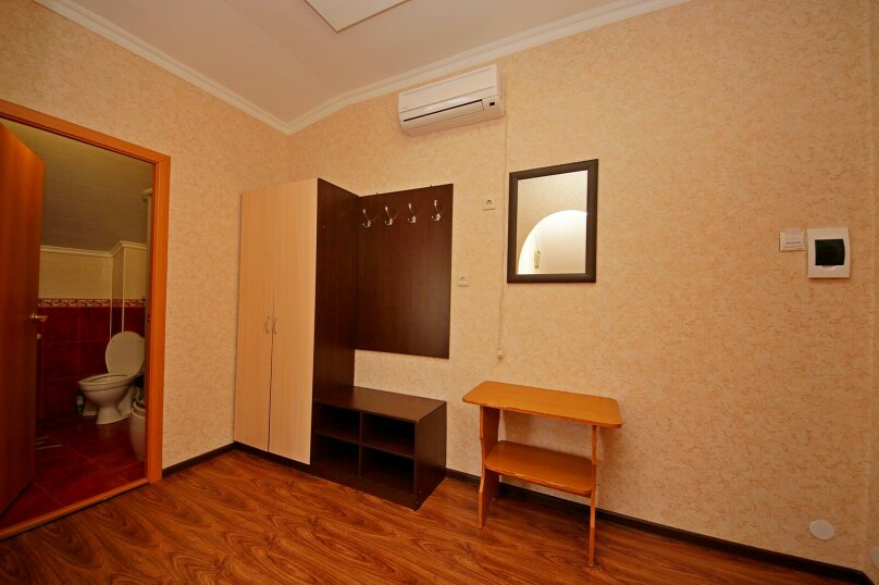 """Гостевой дом """"Нодари"""", улица Гоголя, 188 на 23 комнаты - Фотография 32"""