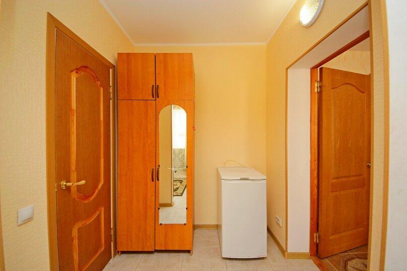 """Гостевой дом """"Нодари"""", улица Гоголя, 188 на 23 комнаты - Фотография 51"""