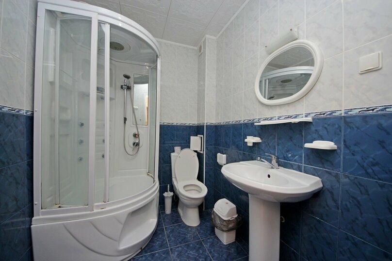 """Гостевой дом """"Нодари"""", улица Гоголя, 188 на 23 комнаты - Фотография 53"""