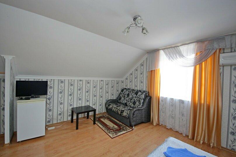 """Гостевой дом """"Нодари"""", улица Гоголя, 188 на 23 комнаты - Фотография 56"""