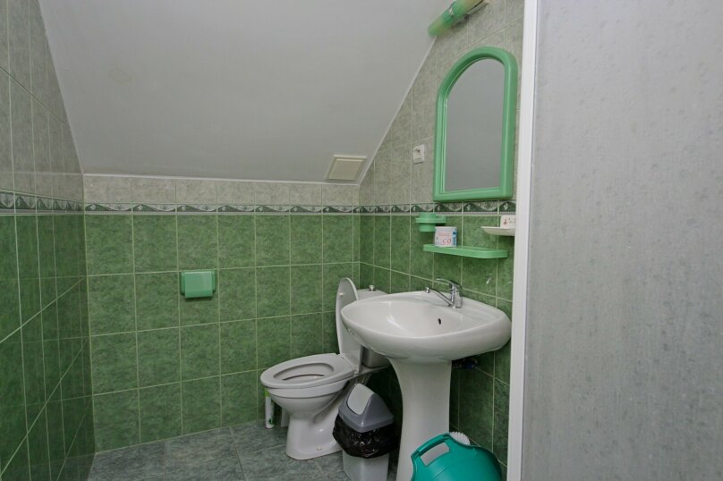 """Гостевой дом """"Нодари"""", улица Гоголя, 188 на 23 комнаты - Фотография 57"""