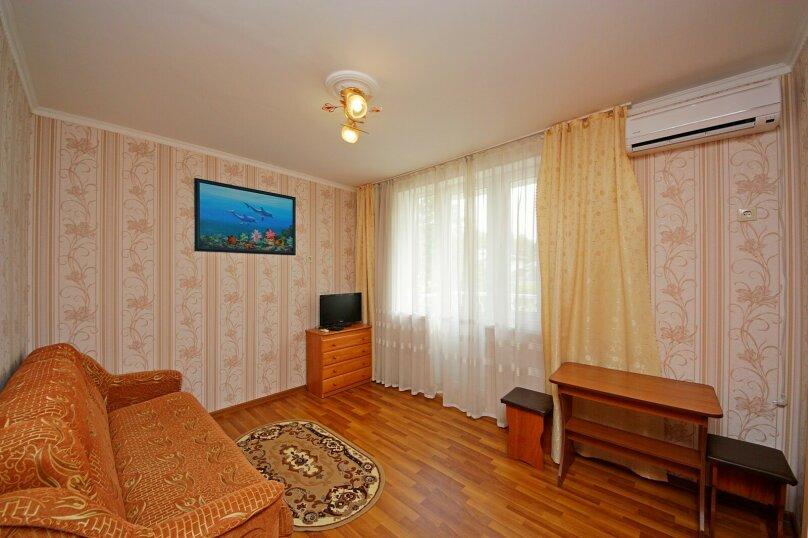 """Гостевой дом """"Нодари"""", улица Гоголя, 188 на 23 комнаты - Фотография 16"""