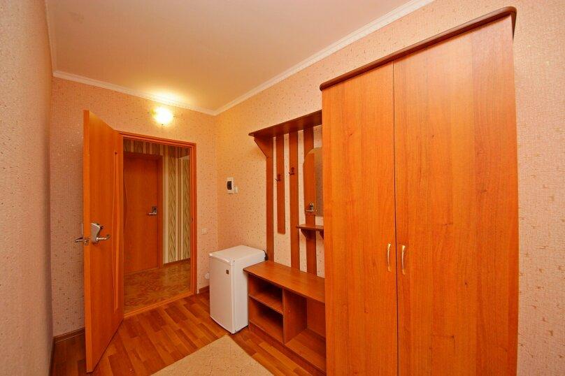 """Гостевой дом """"Нодари"""", улица Гоголя, 188 на 23 комнаты - Фотография 18"""