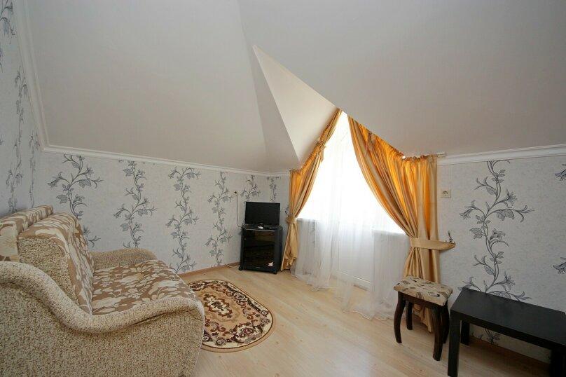 """Гостевой дом """"Нодари"""", улица Гоголя, 188 на 23 комнаты - Фотография 20"""