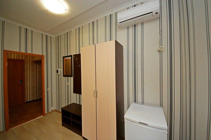 """Гостевой дом """"Нодари"""", улица Гоголя, 188 на 23 комнаты - Фотография 22"""