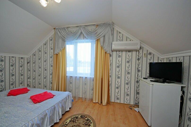 """Гостевой дом """"Нодари"""", улица Гоголя, 188 на 23 комнаты - Фотография 43"""